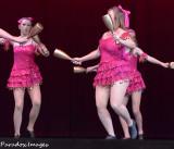 20130608-Dance Recital-357.JPG