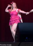 20130608-Dance Recital-358.JPG