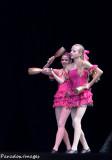 20130608-Dance Recital-359.JPG
