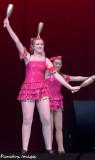 20130608-Dance Recital-360.JPG