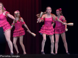 20130608-Dance Recital-361.JPG