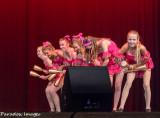 20130608-Dance Recital-363.JPG