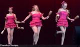 20130608-Dance Recital-364.JPG