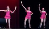 20130608-Dance Recital-366.JPG