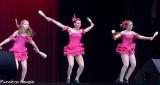 20130608-Dance Recital-367.JPG