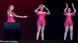 20130608-Dance Recital-368.JPG