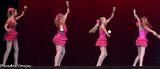 20130608-Dance Recital-369.JPG