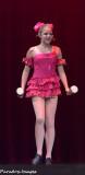 20130608-Dance Recital-371.JPG