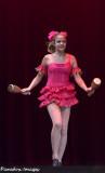 20130608-Dance Recital-372.JPG