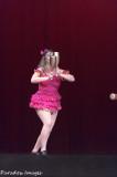 20130608-Dance Recital-373.JPG