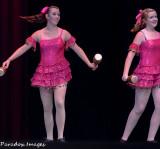 20130608-Dance Recital-374.JPG