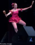 20130608-Dance Recital-375.JPG