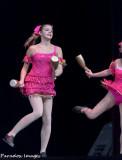 20130608-Dance Recital-376.JPG