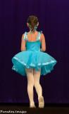 20130608-Dance Recital-377.JPG