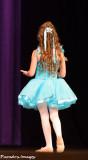 20130608-Dance Recital-378.JPG