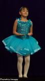 20130608-Dance Recital-380.JPG