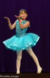 20130608-Dance Recital-381.JPG