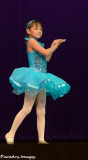 20130608-Dance Recital-382.JPG