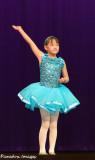 20130608-Dance Recital-383.JPG
