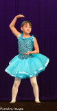 20130608-Dance Recital-384.JPG