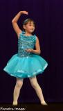 20130608-Dance Recital-385.JPG