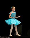 20130608-Dance Recital-386.JPG