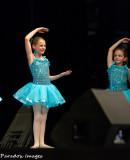 20130608-Dance Recital-389.JPG