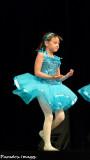 20130608-Dance Recital-392.JPG