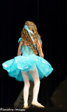 20130608-Dance Recital-393.JPG