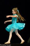 20130608-Dance Recital-394.JPG