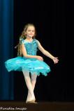 20130608-Dance Recital-395.JPG
