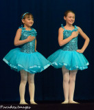 20130608-Dance Recital-396.JPG