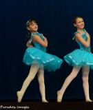 20130608-Dance Recital-397.JPG