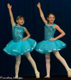 20130608-Dance Recital-398.JPG