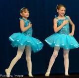 20130608-Dance Recital-399.JPG