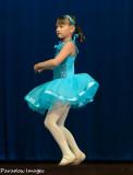 20130608-Dance Recital-400.JPG