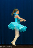 20130608-Dance Recital-401.JPG