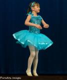 20130608-Dance Recital-402.JPG