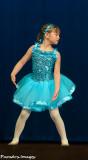 20130608-Dance Recital-403.JPG