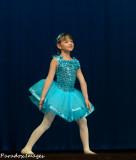 20130608-Dance Recital-404.JPG