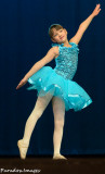 20130608-Dance Recital-405.JPG