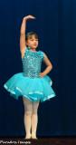 20130608-Dance Recital-406.JPG