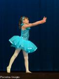 20130608-Dance Recital-407.JPG