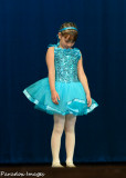 20130608-Dance Recital-409.JPG