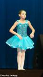 20130608-Dance Recital-410.JPG