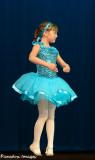 20130608-Dance Recital-411.JPG