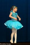 20130608-Dance Recital-412.JPG