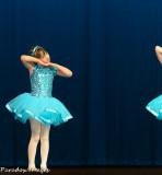 20130608-Dance Recital-413.JPG