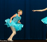 20130608-Dance Recital-414.JPG