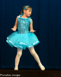 20130608-Dance Recital-415.JPG